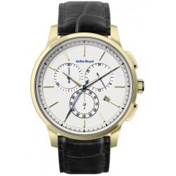 Affari Chronograph