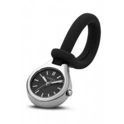 Bag Watch