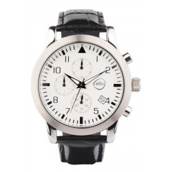 Excellence Chronograph