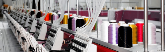 Embroidery-corporate-textiles-apparel