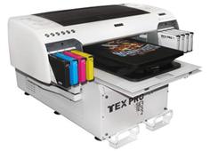 Digitaal-Printen-Bedrijfskleding