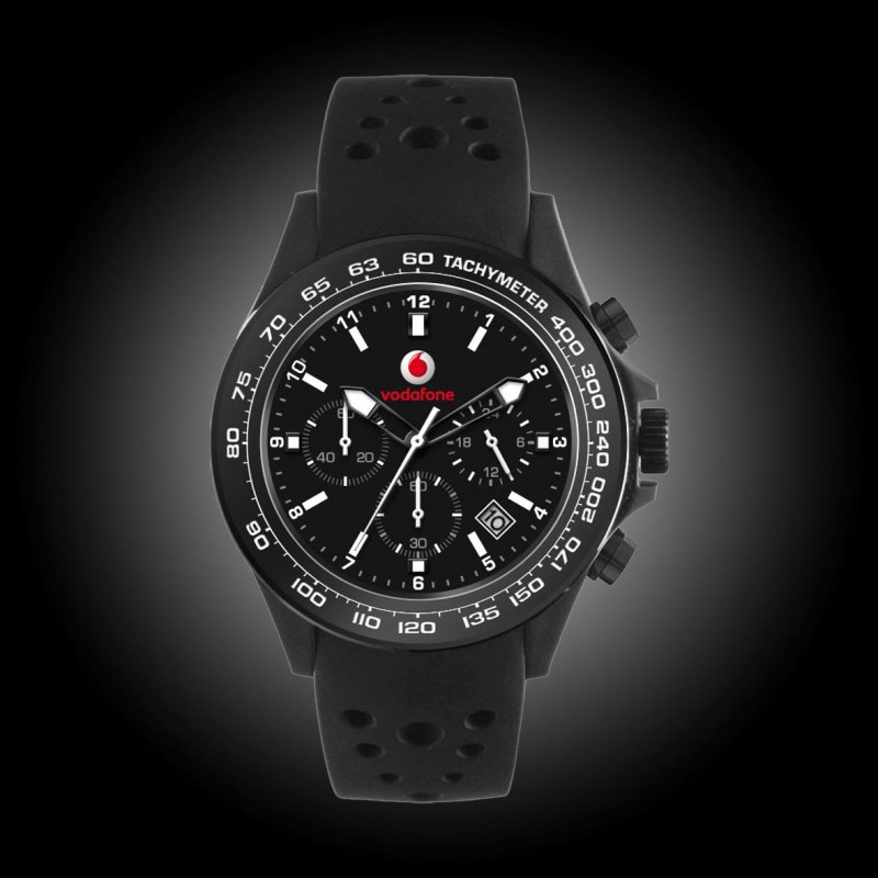 Duijts Watch Company