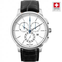 Swiss Made VARIO