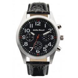 Aviator Chronograph