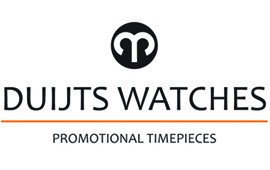 Duijts Watch Company - Personalized Watches